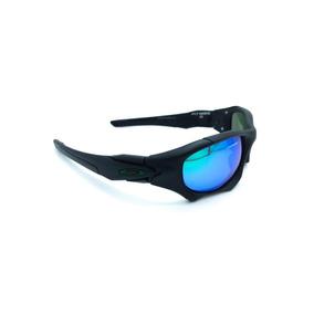 Oculos Oakley Pit Boss Verde De Sol Juliet - Óculos De Sol Oakley ... d3173a71a1