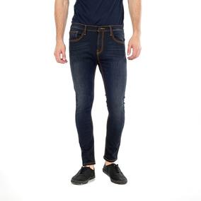 Pantalon Justin Gc21o411ti Quarry