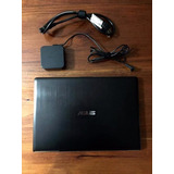 Remate De Laptop Asus Ultrabook Dell.sony Acer. Hp.toshiva