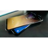 Samsung S8 Plus 128gb 6,2 6gb Ram A Pedido 5 Dias