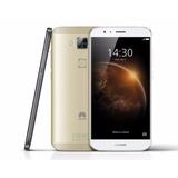 Huawei Gx8 Celulares Baratos G8 Solo Equipo Gratis Cable Usb