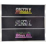 Lixa Grizzly Skate