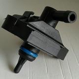 Sensor Presión Gasolina Ford Explorer Focus Fusion Triton