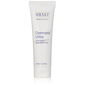Dermatix Ultra - Advanced Scar Treatment