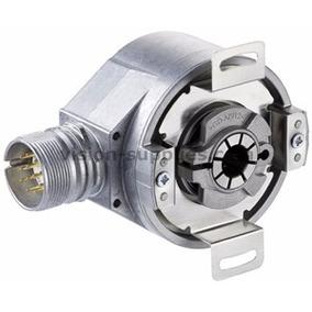 Sick, Encoder Incremental Dfs60a-bdpc65536 1036815 C/cables