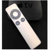 Estuche Para Control Apple Tv 2 Y 3 Versión Aluminio