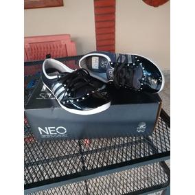 Zapatillas adidas Mujer Neo Coneo Miona Selena Gomez
