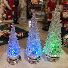 Arbol de navidad 2019 mercadolibre