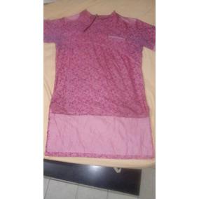 Camisas De Seda Hombre Modernas - Ropa a8efab94fd8
