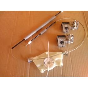 Elevador Repuesto Jetta O Golf A4 Mod. 2000-2015