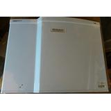 Porta Do Freezer Refrigerador Dako 380 (wr225d2681g001)