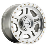 Rin Pro Comp Para Pickup Y Suv Ford Chevrolet Toyota Etc