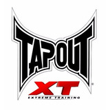 Tapout Xt Idioma Español Full Hd Envio Gratis Dhl