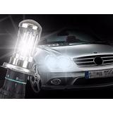 Kit Luces De Xenon Para Auto Completo H4 6000k Garantía