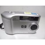 Camara Vintage Hp Q 2154a 1.0mx Imp 2x Photosmart 120 G669