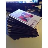 654 Coleção 11 Volumes Adega Veja Vinhos Do Mundo Ótimo