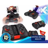 Control Remoto Mocute Exa Asf Technology Villavicencio