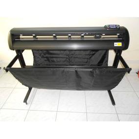 Impressora Plotter De Recorte C48 120cm