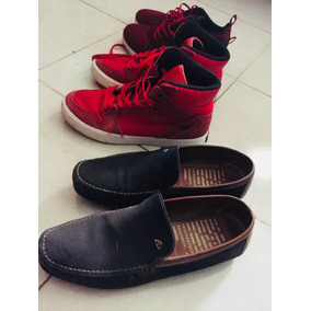 Tenis Pumay Zapato Casual