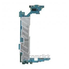 Placa Mãe Tablet Samsung Galaxy Tab 3 Smt211m Original C/ Tv