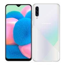 Samsung Galaxy A30s 64gb/ 25mp+8mp+5mp