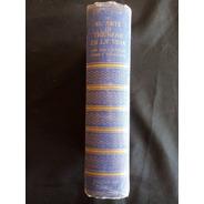 Paul Jagot. 5 Obras, En Un Tomo. Enciclopedia Cúspide