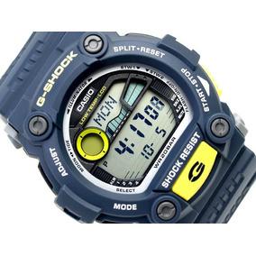 d5251ec2dae Relógio Casio Protrek Prg280 2dr - Relógios no Mercado Livre Brasil