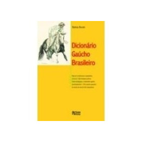 2a956cf444f07 Fantasia Gaucho Bombacha - Livros no Mercado Livre Brasil