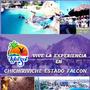 Semana Islas Del Sol Chichiriviche Semana Diciembre N 49