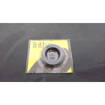 Retentor Pinhao Xlr 125 / Titan 150 / Cg 125 Ks Es 00 A 04