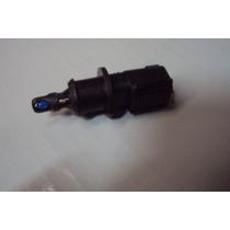 Sensor De Temperatura De Carga De Aire Su3229 Chysler-dodge-