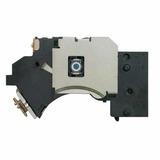 Leitor Óptico Ps2 Slim Pvr 802w Unidade
