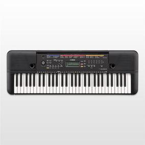 Teclado Digital Yamaha Psr-e263