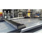 Barras De Techo Transversales Chevrolet Tracker