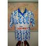 Camisa Futebol Confiança Aracaju Se Spert Antiga 266