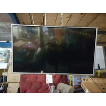 Tv Lg 42 Modelo Lb6200