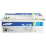 Cartucho De Tóner Para Impresora Samsung Ml D3