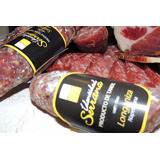 10kg Salamines & Chacinados De Tandil - Directo De Fabrica