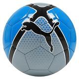 Balon De Futbol Sala Puma