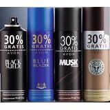 Desodorante Spray Masculinos - Avon - Productos Nuevos