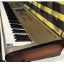 Korg Kronos 2 Gold 88 Teclas Edicion Limitada Oro