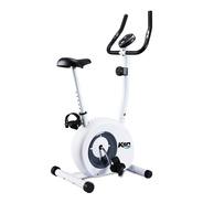 Bicicleta Fija Magnética K50 Fit23 C/pulso + Envio