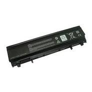 Bateria Alternativa Latituded E5440 E5550