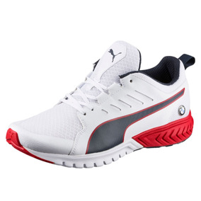 Puma Bmw Pitlane Ignite Dual - 9us