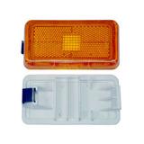 Lanterna Estribo Scania G340/380/470/p114/230/270/230