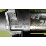Arranque De Chevrolet Trail Blazer Motor 4,2 Aplica 3.5/2.8
