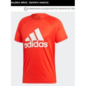 4fc529bfb4d62 Camisas Gucci - Ropa y Accesorios en Bogotá D.C. en Mercado Libre ...