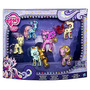 My Little Pony Friendship Is Magic Friendship !
