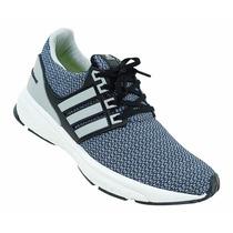 Tênis Adidas Ultra Boost Masculino - Frete Gratis