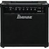 Amplificador Ibanez 15